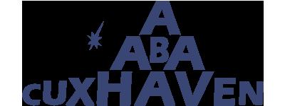 ABA maritime Ferienwohnungen in Cuxhaven